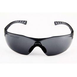 Apsauginiai akiniai Dräger X-pect® 8321