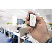Alkotesteris Alcodetector Mobile