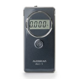 Alkotesteris AlcoScan ALC-1